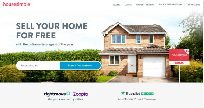 Housesimple Review