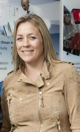 Sarah Beeny - Tepilo Founder
