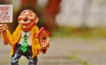 Benefits of Online Estate Agents