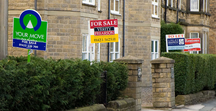 How To Get Higher Offers For Your House