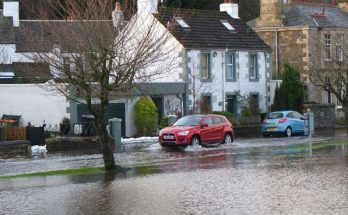 How To Protect Against Flooding