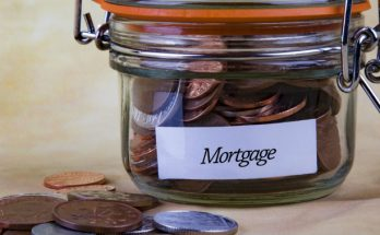 Interest-Only Mortgages