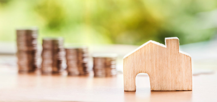 How To Negotiate A Lower Price On A Property