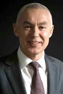Paul Pindar - Purplebricks Investor