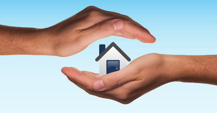 Home Buyer Protection Insurance