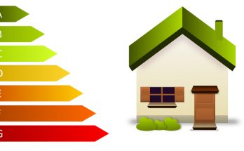 Do You Need An EPC To Sell Your House?