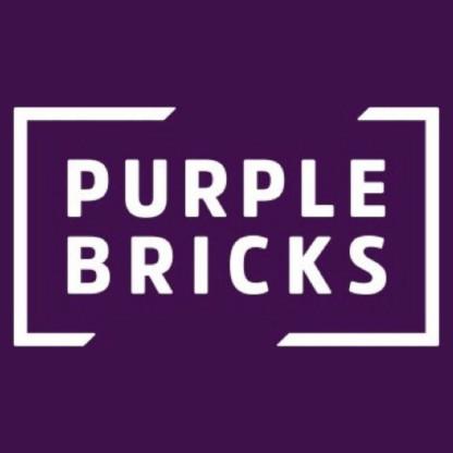 Purplebricks Estate Agents