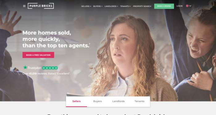 How Does Purplebricks Work >> Purplebricks Review What S The Truth About This
