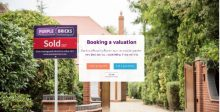 Purplebricks Valuation