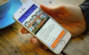 Rightmove Boost Property Market