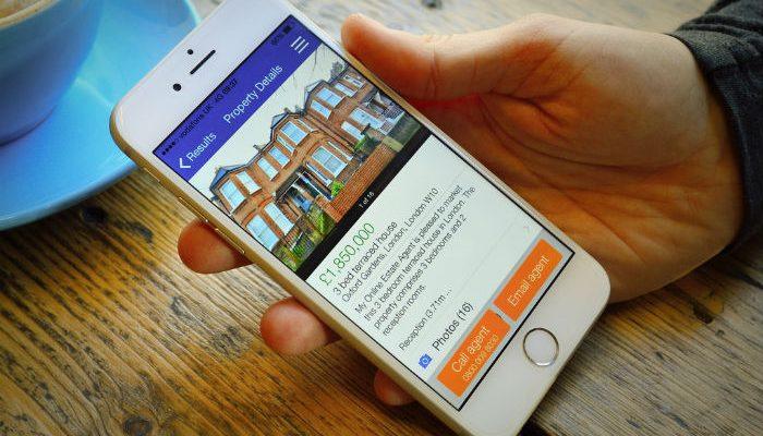 Rightmove Boost Property Market