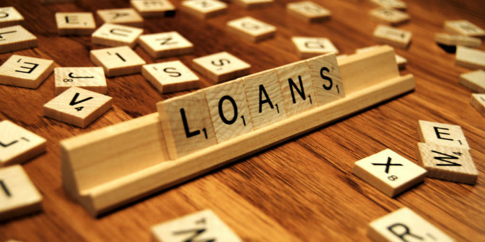 Are Home Improvement Loans Worth It?