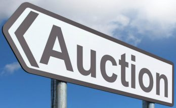 How To Buy A House At An Auction UK