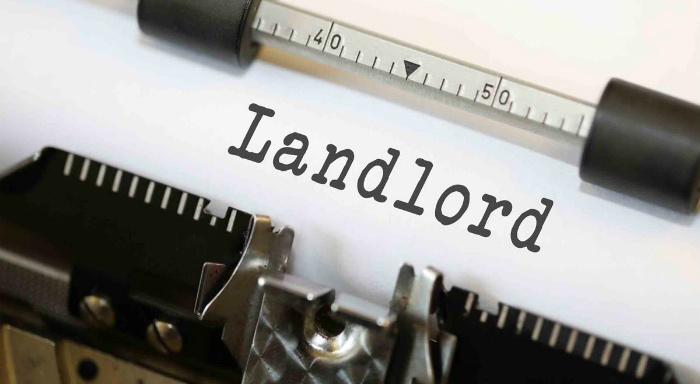 Landlords EPC Legislation