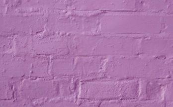 Best Alternatives To Purplebricks