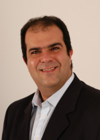 easyProperty Founder - Sir Stelios Haji-Ioannou