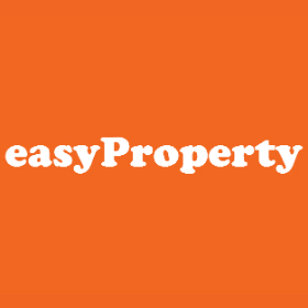 easyProperty Online Estate Agent