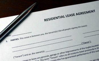 Difference Between Freehold And Leasehold Properties