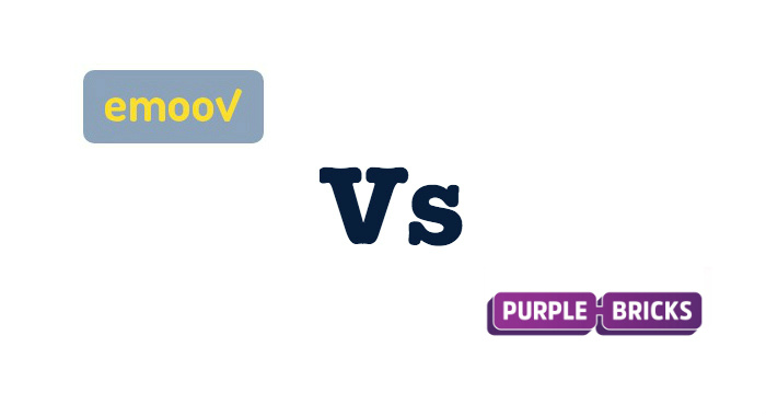 eMoov Vs Purplebricks