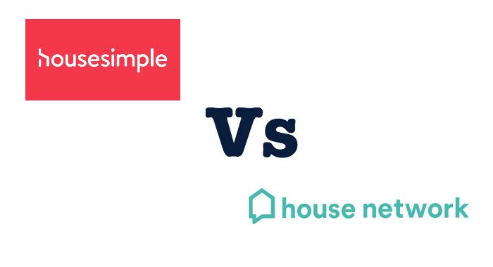 HouseSimple Vs House Network