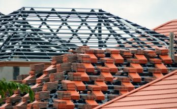 How To Tell When A Roof Needs Replacing