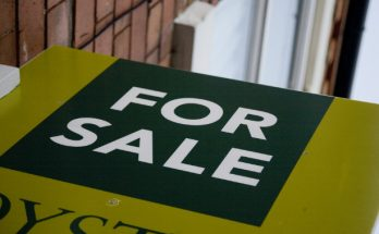 No Sale No Fee Online Estate Agents