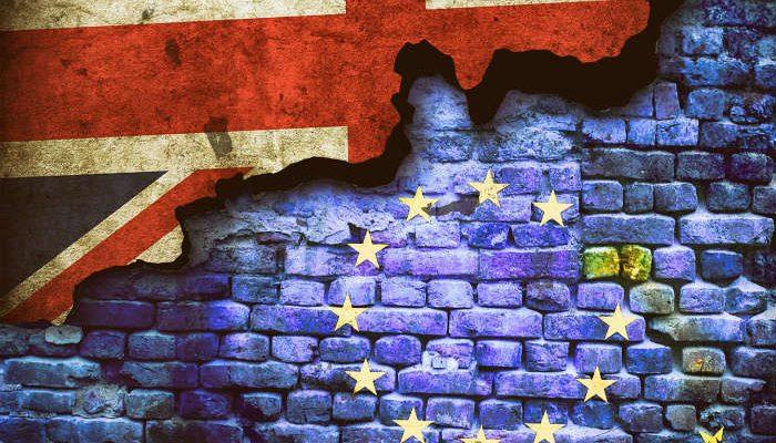 Brexit Impacts UK Property Market