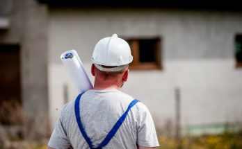 How To Choose A Chartered Surveyor