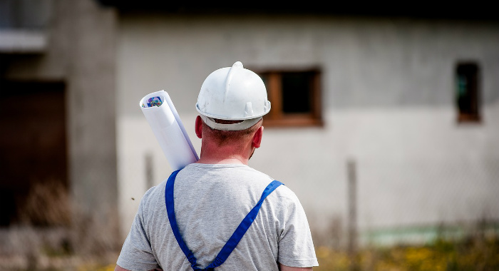 How To Choose A Chartered Surveyor