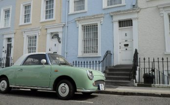 How To Sell Your Property Without Using A Traditional Estate Agent