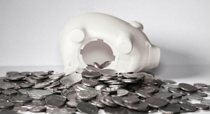 How Much Does Home Buyers Protection Insurance Cost?