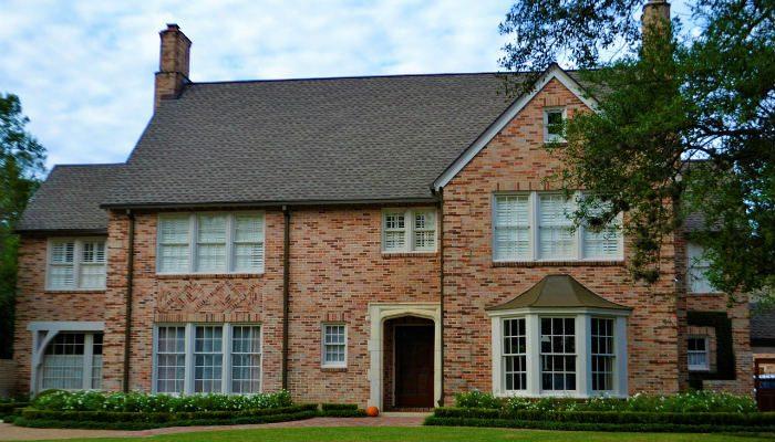 House Buying Insurance Against Gazumping