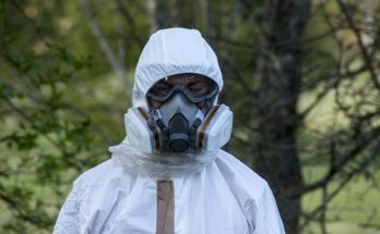 Illegal To Sell House With Asbestos?