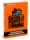 Property Investing eBook