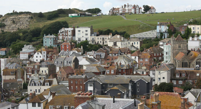 Rents Set To Rise 15%