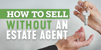 How To Sell Your Home Without An Estate Agent