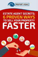 6 Proven Ways To Sell Your Property Faster