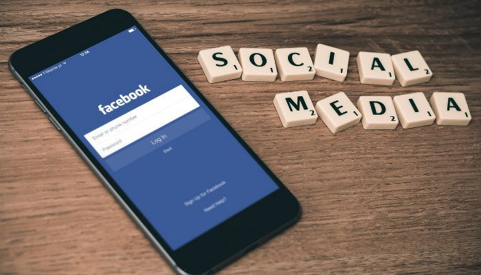 Facebook Zoop & OnTheMarket Join Forces