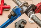 Common Plumbing Myths