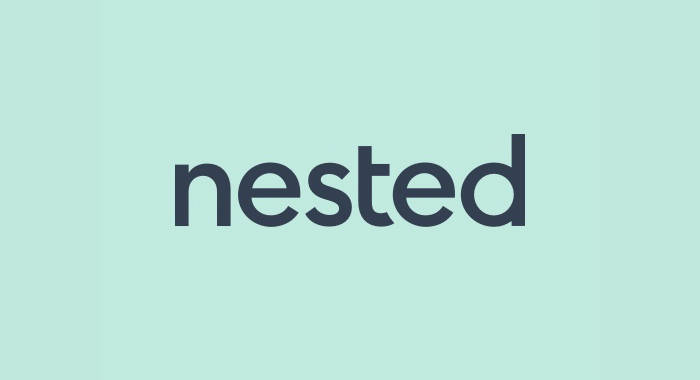 Nested Receive Investment
