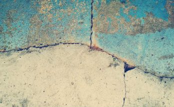 Should You Buy A House With Subsidence?