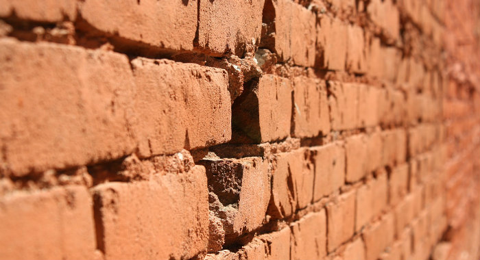 What Causes Subsidence To Houses