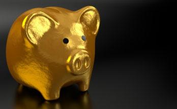 Rental Protection Scheme