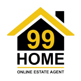 99Home Review