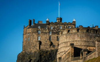 Buying & Selling Property In Scotland