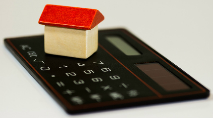 House Value Calculation