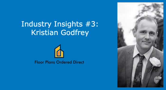 Industry Insights With Floor Plans Ordered Direct