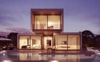 Modular Housing Revolution