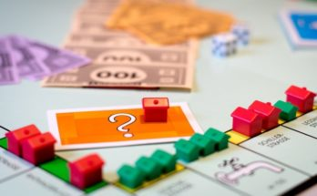 Should You Survey A Buy To Let Property?