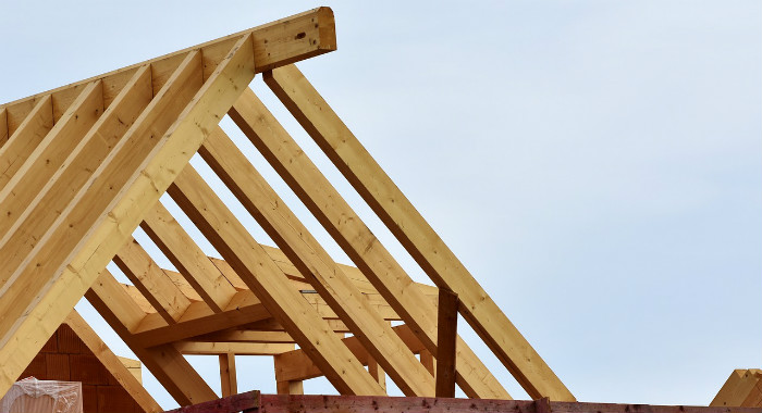 Three Million New Homes Needed